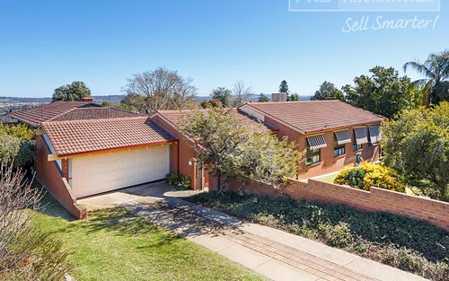 91 Leavenworth Drive, Mount Austin NSW
