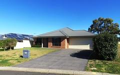 14 Kennedy Place, Aberdeen NSW