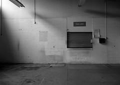 Tool Crib (.:Axle:.) Tags: oakville ontario canada sheridancollege college stc satellitecampus campus satellite skillstrainingcentre closed empty leftover ruins urban urbanexploration urbex dismantled nikon nikonf5 afsnikkor1424mm128g slr singlelensreflex 35mm 135 ilford ilfordhp5 hp5 asa400 spur spurhrx hrx 117 bw blackwhite epsonv700 adobephotoshopcc film filmphotography believeinfilm filmisalive filmisnotdead