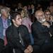 """Premio Energheia 2017. La cerimonia di consegna della XXIII edizione del Premio • <a style=""""font-size:0.8em;"""" href=""""http://www.flickr.com/photos/14152894@N05/37368972311/"""" target=""""_blank"""">View on Flickr</a>"""