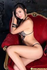 松嶋えいみ 画像34