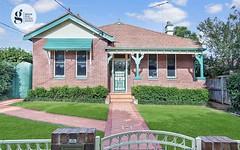 62 Falconer Street, West Ryde NSW