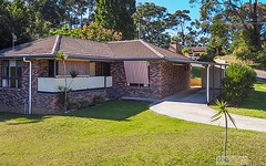 3 Parkes Drive, Korora NSW