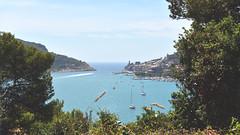 Portovenere (Fabrice1965) Tags: italie ligurie méditerranée laspezia portovenere cinqueterre monterosso vernazza corniglia manarola riomaggiore