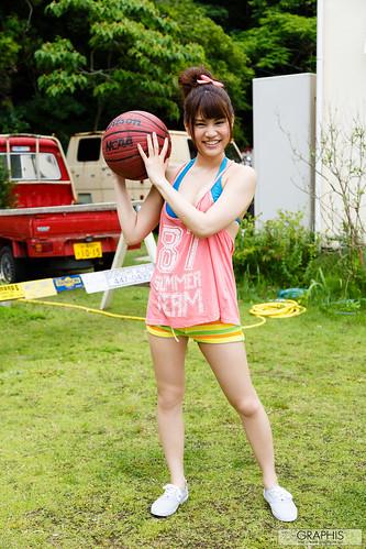 gra_ai-n036