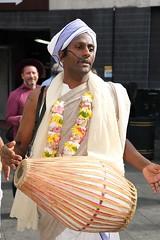 Balarama Purnima 2017 - ISKCON London Radha Krishna Temple Soho Street - 07/08/2017 - IMG_4592 (DavidC Photography 2) Tags: 10 soho street radhakrishna radha krishna temple hare krsna mandir london england uk iskcon iskconlondon internationalsocietyforkrishnaconsciousness international society for consciousness summer monday 07 7th august 2017 lord balarama jayanti purnima appearance day festival harinama sankirtan chanting dancing