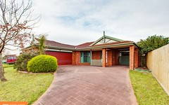 82 Strathaird Drive, Narre Warren South VIC