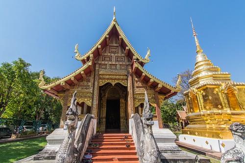 chiang mai - thailande 43