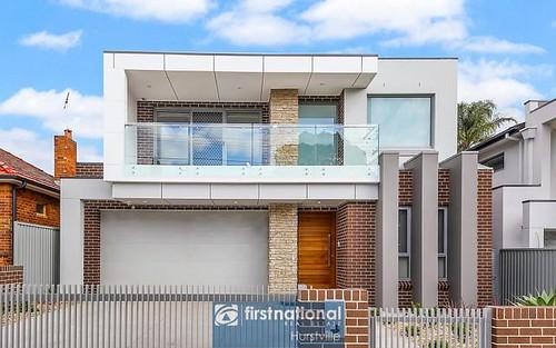 89 Patrick Street, Hurstville NSW