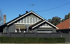 5 Stewart Avenue, Hamilton East NSW