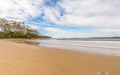 33/17-21 Wharf Road, Batemans Bay NSW