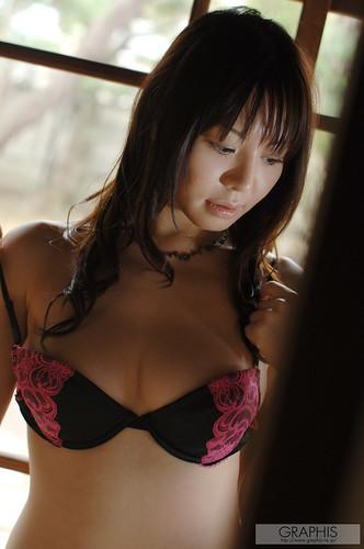 gra_ai-t014