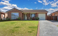 13 Basil Street, Worrigee NSW