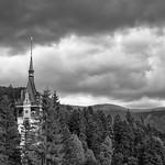 Peleș Castle - Romania thumbnail
