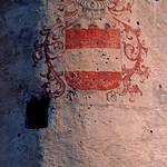 Austria - 0073