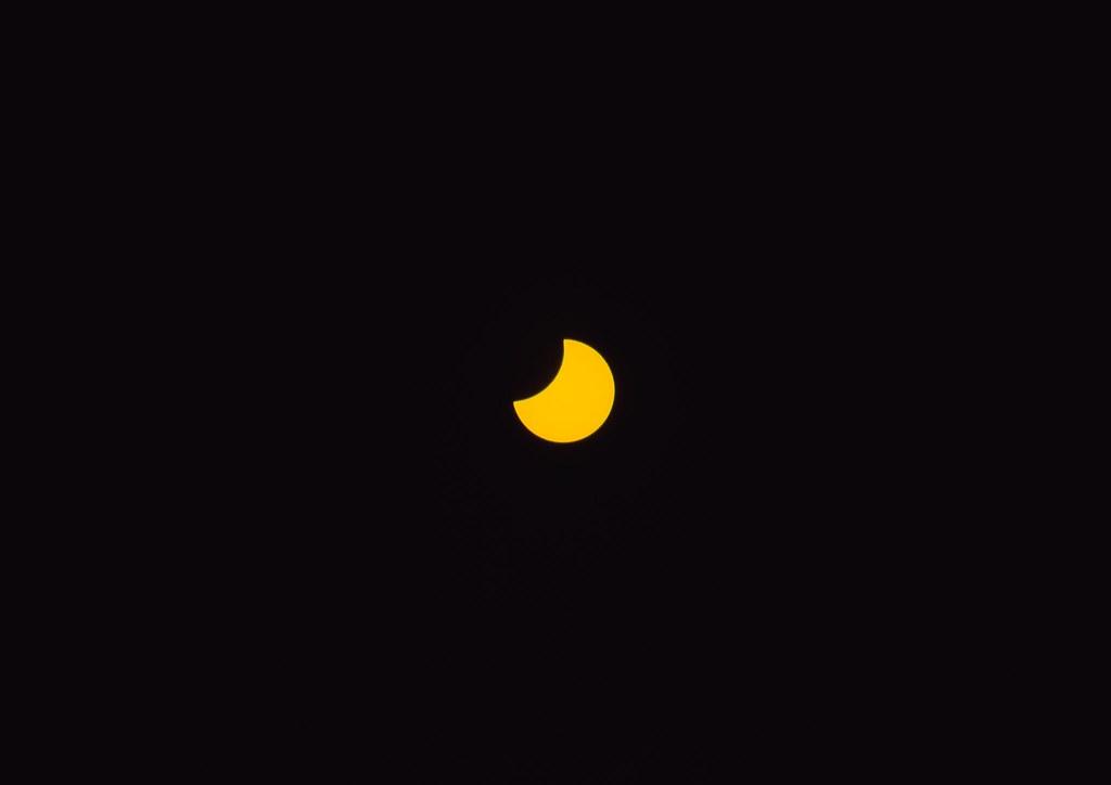 noon solar astronomy - photo #21