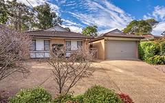 16 Farm Rd, Springwood NSW
