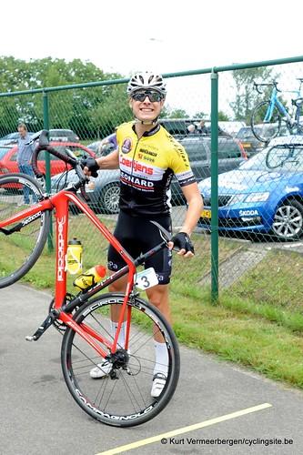 Omloop Vlaamse gewesten (65)