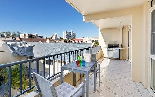 23/51 Pittwater Rd, Manly NSW 2095