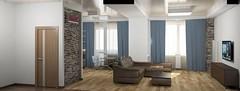 Interior-residential-apartment-SHA-013