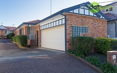 1/224 Gosford Road, Adamstown NSW