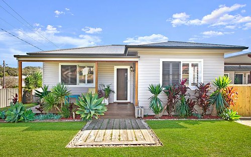 81 Gore St, Port Macquarie NSW 2444