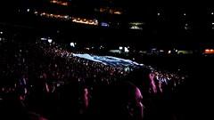 U2 - 2017-06-25 - Foxboro (rossgperry) Tags: u2 thejoshuatreetour2017 u2thejoshuatree2017 misssarajevo foxboro gillettestadium banner