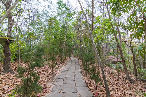phrae - thailande 39