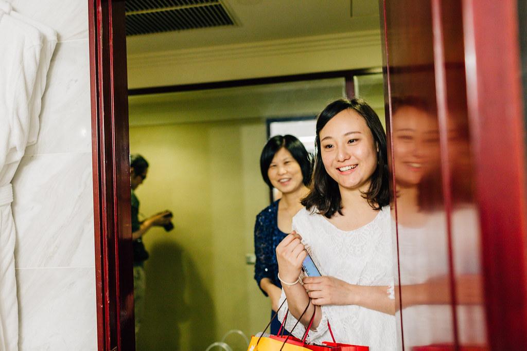 台北婚攝,晶華酒店,婚禮紀錄,思誠獨立攝影師