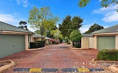 17/6-10 Ettalong Road, Greystanes NSW