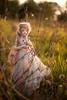 babie lato (koroa) Tags: bjd sd doll leekeworld noella feeriedoll feeriedollatelier bluefairy