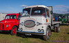 IMG_1430_Welland Steam & Country Rally 2017_0645 (GRAHAM CHRIMES) Tags: wellandsteamcountryrally2017 welland wellandrally wellandsteamrally wellandsteam 2017 steam rossonwye rossonwyesteamenginesociety transport traction tractionengine tractionenginerally heritage historic commercial classic country preservation steamrally steamfair showground steamengine show steamenginerally wwwheritagephotoscouk agricultural vintage vehicle vehicles vintagevehiclerally vintageshow engine engineering engines malverns worcestershire erf lkg 44 flatbed truck 1962 7240sf