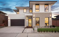 6 Stowport Avenue, Crace ACT
