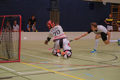uhc-sursee_sursee-cup2017_so_stadthalle_23