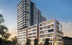 101/2-8 James Street, Carlingford NSW