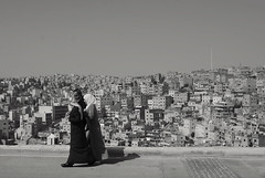 Amman Jordan 2011 (Stefano-Bosso) Tags: amman jordan 2011 stefanobosso love canon bw bnw monchrome noiretblanc natgeo lensculture black whiteblack white photos blackwhite middleeast