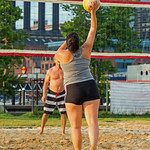 2017-08-25 BBV Coed Doubles (53) thumbnail
