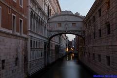 IMG_1296 (Matteo Scotty) Tags: canon 80d venezia alba sotto il cielo nuvole acqua laguna piazza san marco