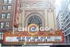 Chicago July 2017 (lifewithbrian1) Tags: chicago chicagotheatre signs theatredistrict cloudgate buckinghammemorialfountain bbking bean lakemichigan planetarium
