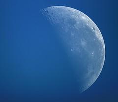 Luna 15/08/2017 (Fox J.) Tags: space deepspace espacio stars star universo universe astronomy astronomia astrofotografia astrophotography astrometry