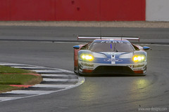 "FIA WEC 6 Hours of Silverstone 2017 • <a style=""font-size:0.8em;"" href=""http://www.flickr.com/photos/139356786@N05/36214971504/"" target=""_blank"">View on Flickr</a>"