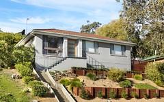 125 Compton Street, Dapto NSW