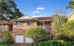 10 Hancock Drive, Cherrybrook NSW