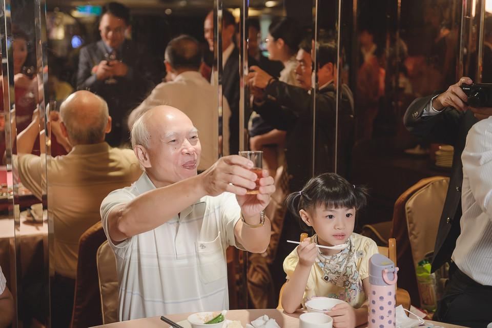 台北婚攝-新北都會館-053
