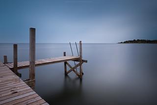 Løgstør Bredning - Dänemark