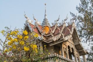 phrae - thailande 9