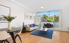 7/63A Connemarra Street, Bexley NSW