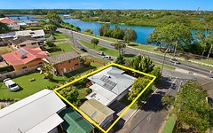 43 Kennedy Drive, Tweed Heads NSW