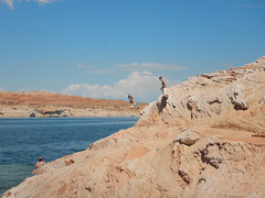 hidden-canyon-kayak-lake-powell-page-arizona-southwest-2781