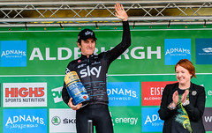 Adnams Best British Rider Geraint Thomas-4030 (johnboy!) Tags: adnams geraintthomas cycling 2017 stage 6 aldeburgh suffolk ovo tour tourofbritain ovotob finish